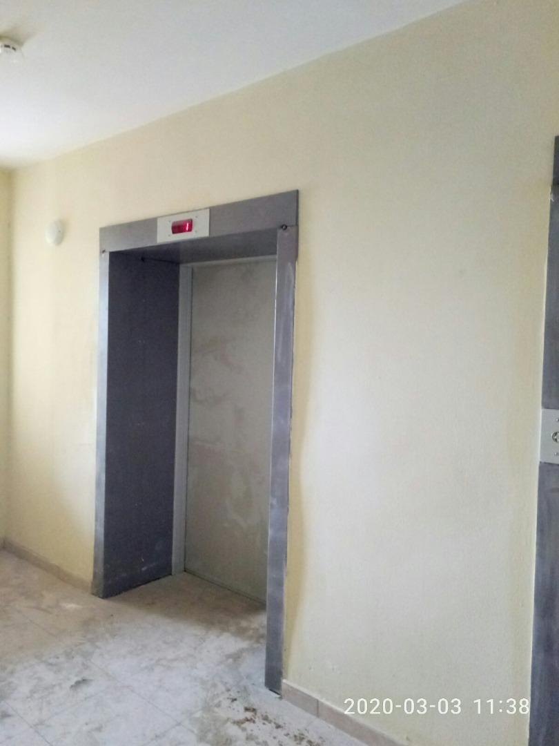 продажа однокомнатной квартиры номер A-151141 в Суворовском районе, фото номер 7